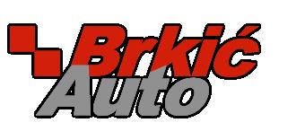 Brkić Auto | Ovlašteni auto servis | FIAT | ALFA