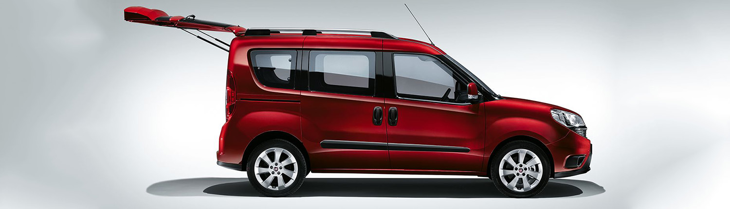 slider_141211_Fiat_New-Doblo_06